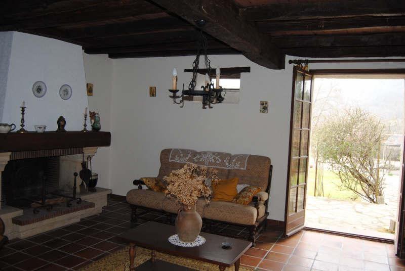 Sale house / villa Monein 173000€ - Picture 9