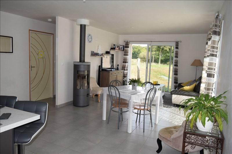 Vente maison / villa St pere en retz 205700€ - Photo 2