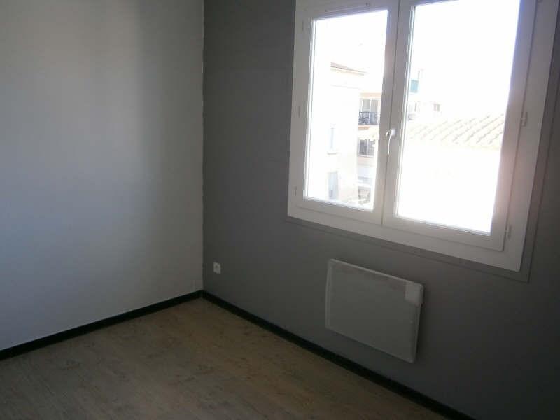 Vente appartement St laurent de la salanque 95000€ - Photo 5