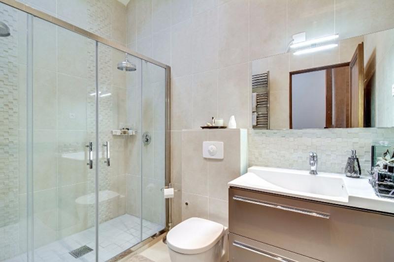 Vente maison / villa Colombes 880000€ - Photo 10