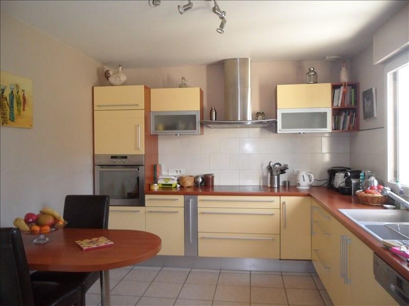 Vente maison / villa St nom la breteche 630000€ - Photo 4