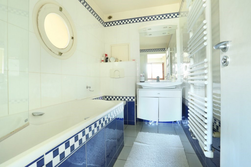 Престижная продажа дом Neuilly-sur-seine 3700000€ - Фото 16