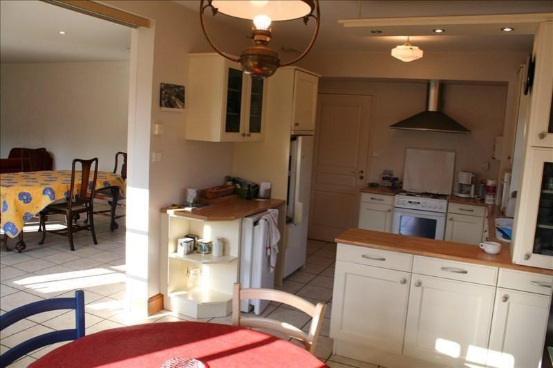 Vente maison / villa Vannes 377500€ - Photo 4