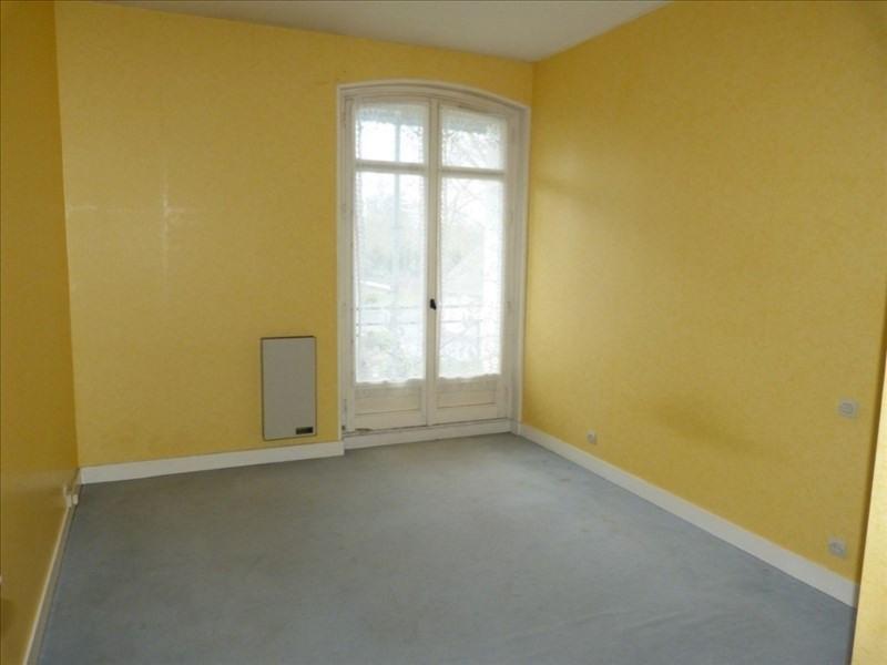 Sale apartment Vendome 103000€ - Picture 7