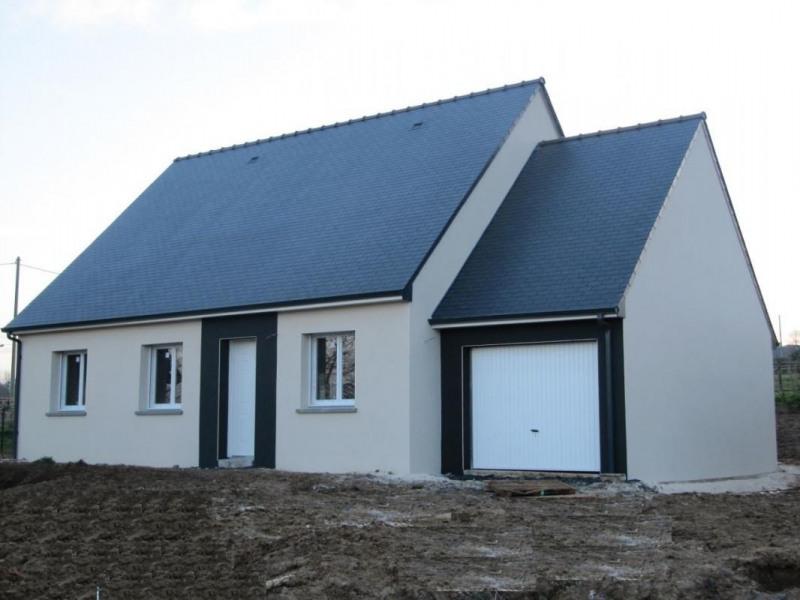 Maison  5 pièces + Terrain 426 m² Vallet par VILLADEALE NANTES