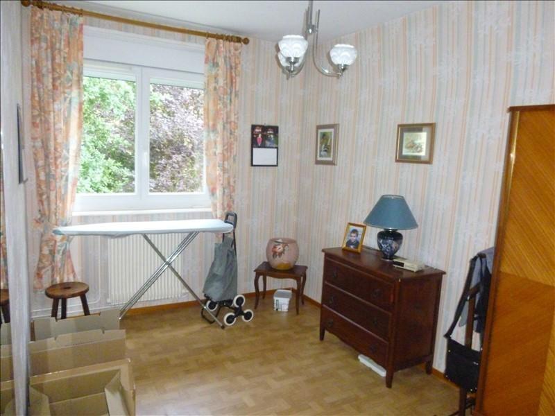 Vente appartement Tarare 79500€ - Photo 6