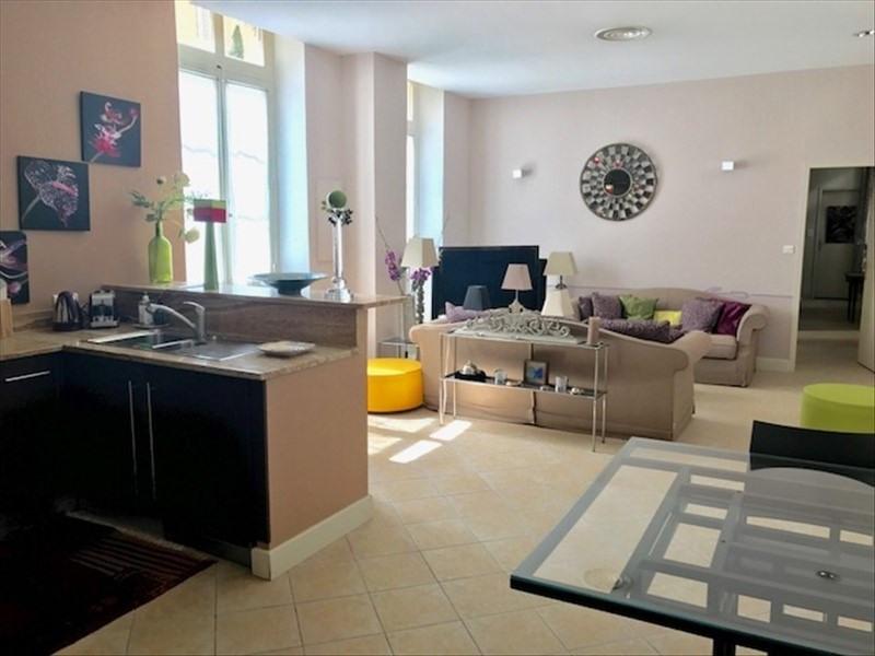 Vente appartement Avignon intra muros 345000€ - Photo 3