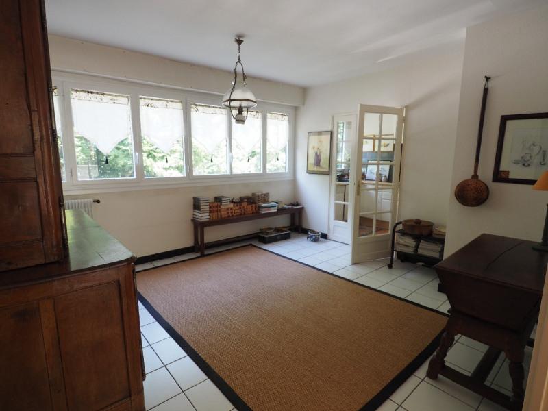 Vente appartement Vaux le penil 180000€ - Photo 2