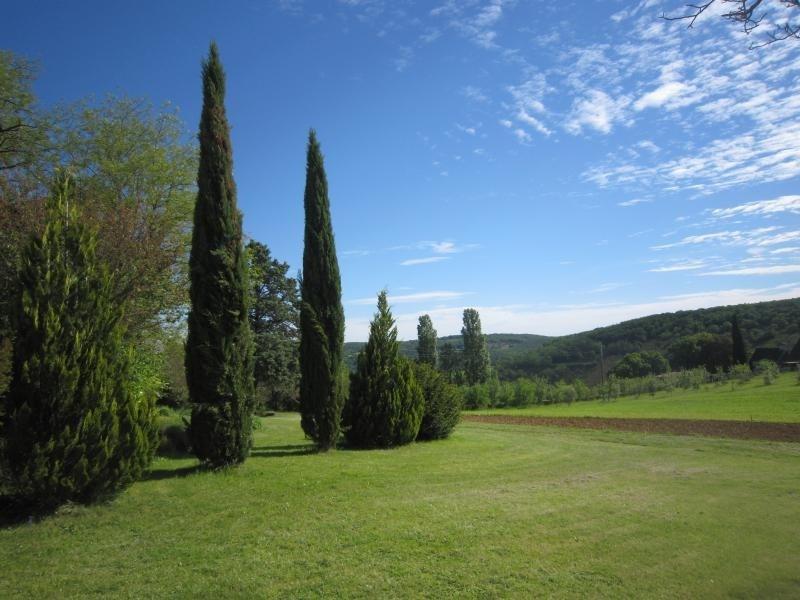 Vente maison / villa Veyrines de domme 300000€ - Photo 5