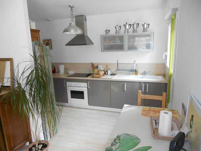 vente appartement 3 pi 232 ce s 224 lons le saunier 77 m 178 avec 3 chambres 224 168 000 euros cabinet