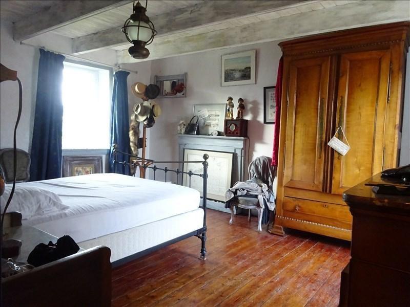 Vente maison / villa Landeda 262500€ - Photo 6