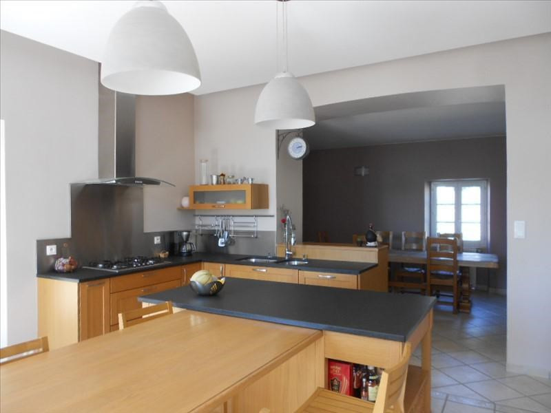 Vente de prestige maison / villa Tonnay charente 517275€ - Photo 3