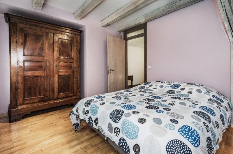 Location vacances appartement Strasbourg 1690€ - Photo 5