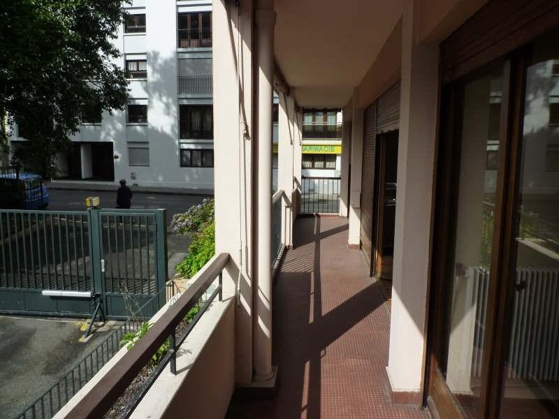 Location appartement Pau 687€ CC - Photo 3
