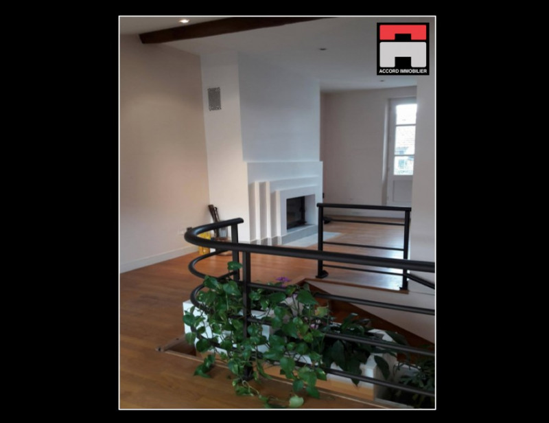 Sale apartment Toulouse 250 000€ - Picture 4