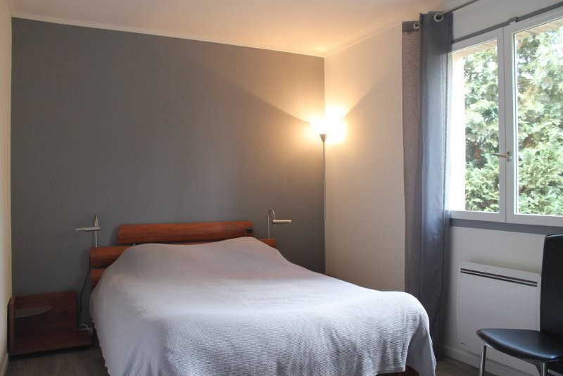 Verkoop  huis Orgeval 675000€ - Foto 17