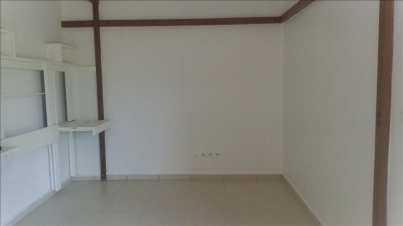 Venta  casa Ste anne 389000€ - Fotografía 8