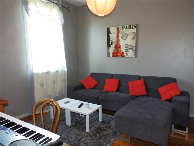 Vente maison / villa Toulon sur aller 259350€ - Photo 6