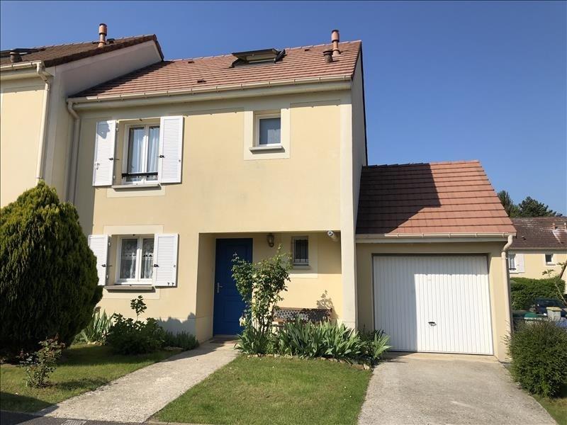 Vente maison / villa Combs la ville 275000€ - Photo 1