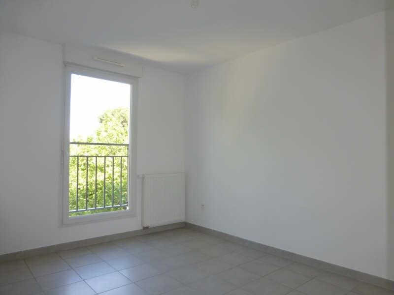 Vente appartement La valette du var 160000€ - Photo 5
