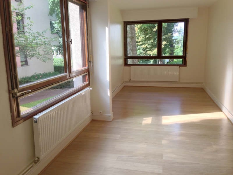 Location appartement Palaiseau 1 063€ CC - Photo 3
