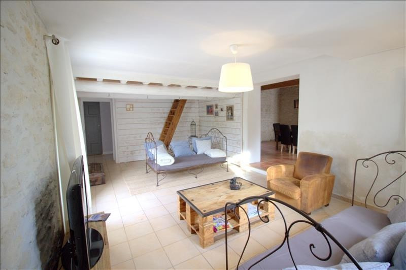 Vente de prestige maison / villa Eyragues 729 000€ - Photo 7