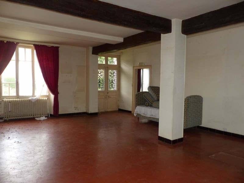 Sale house / villa Boeurs en othe 132000€ - Picture 3