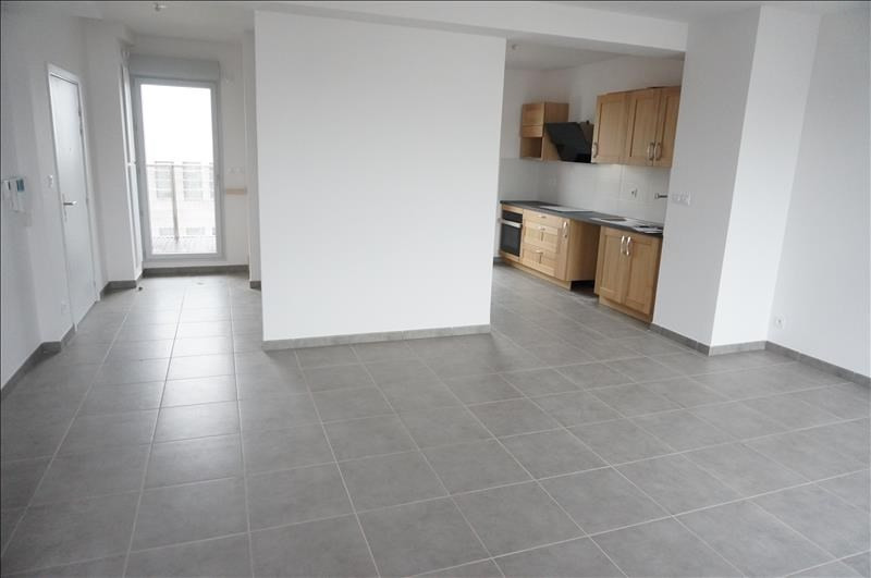 Vente appartement Toulouse 307000€ - Photo 5