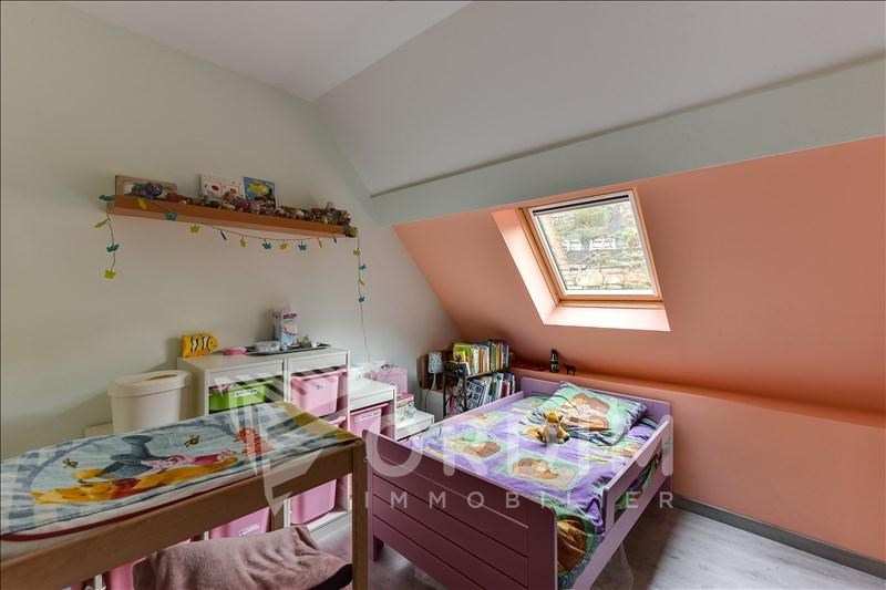 Vente maison / villa Donzy 74000€ - Photo 9