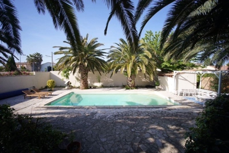 Vente de prestige maison / villa Lattes 655000€ - Photo 3