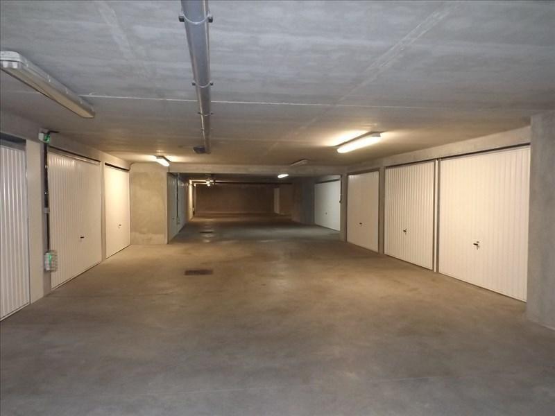 Vente parking Senlis 22400€ - Photo 4