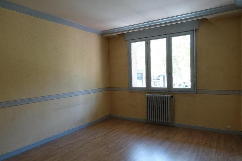 Location appartement Grenoble 901€ CC - Photo 6
