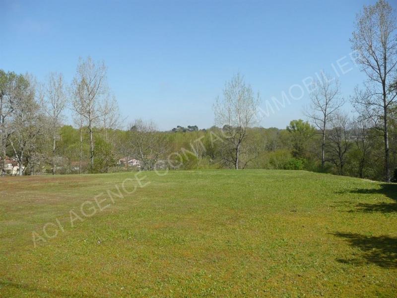 Vente maison / villa Mont de marsan 145000€ - Photo 9