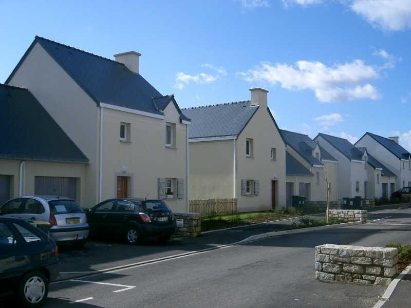 Maison 5 pièces Lorient
