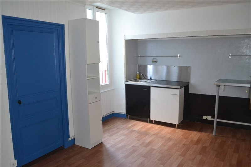 Location appartement Millau 455€ CC - Photo 2