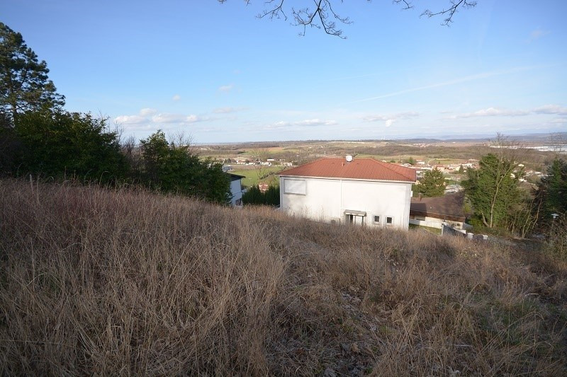 Sale site Grenay 139 000€ - Picture 2