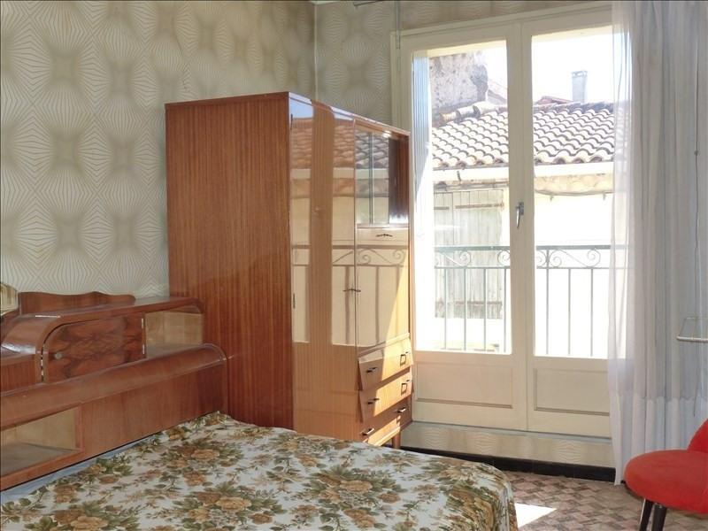 Sale house / villa Portiragnes 119000€ - Picture 6