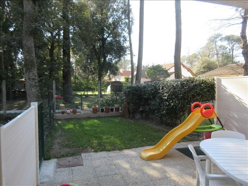 Sale apartment St brevin l ocean 170800€ - Picture 9