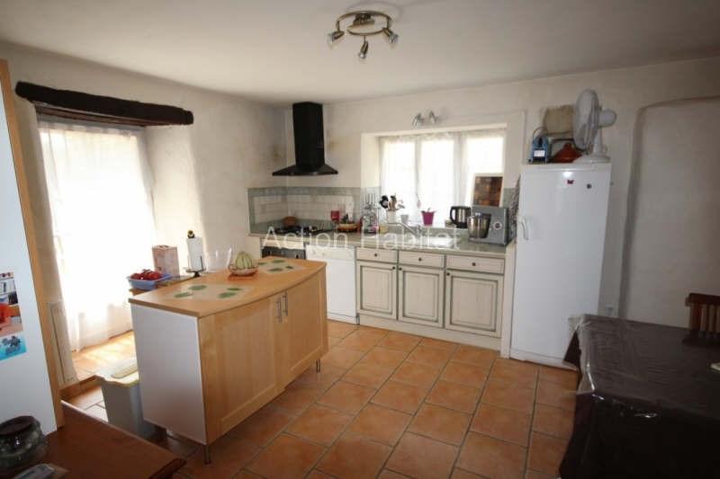 Sale house / villa Laguepie 267750€ - Picture 2
