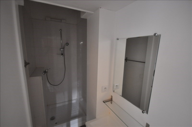 Location appartement Angers 350€ +CH - Photo 3