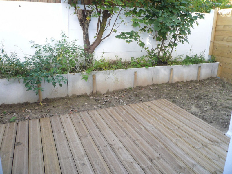 Vente appartement Stella 110 000€ - Photo 2