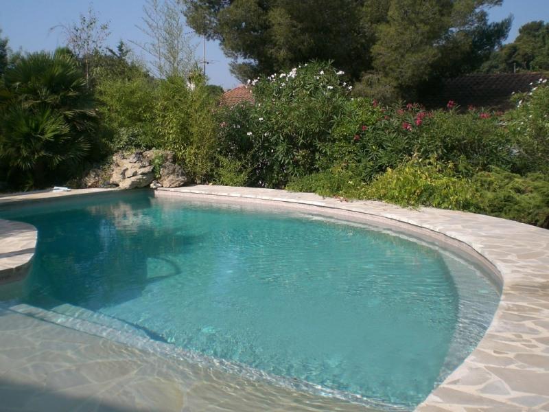 Vente maison / villa La seyne sur mer 529000€ - Photo 2