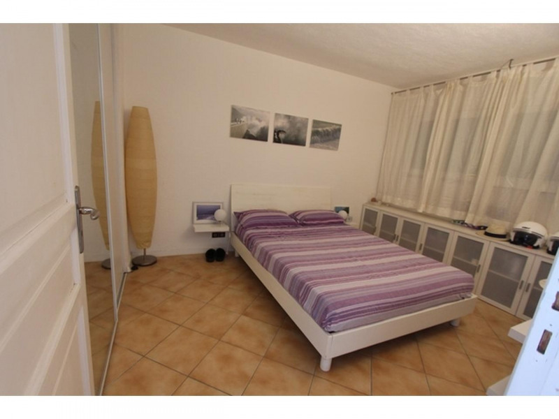 Location appartement Nice 980€ CC - Photo 8