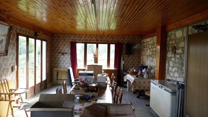 Vente maison / villa Pontpoint 364000€ - Photo 18