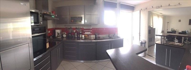 Vente maison / villa Villemur sur tarn 295000€ - Photo 2