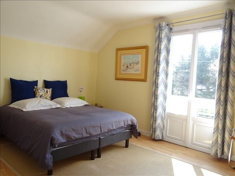 Vente de prestige maison / villa Vetraz monthoux 598000€ - Photo 5