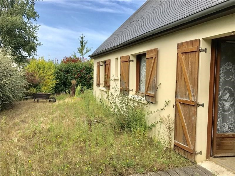 Vente maison / villa Langueux 96 175€ - Photo 1