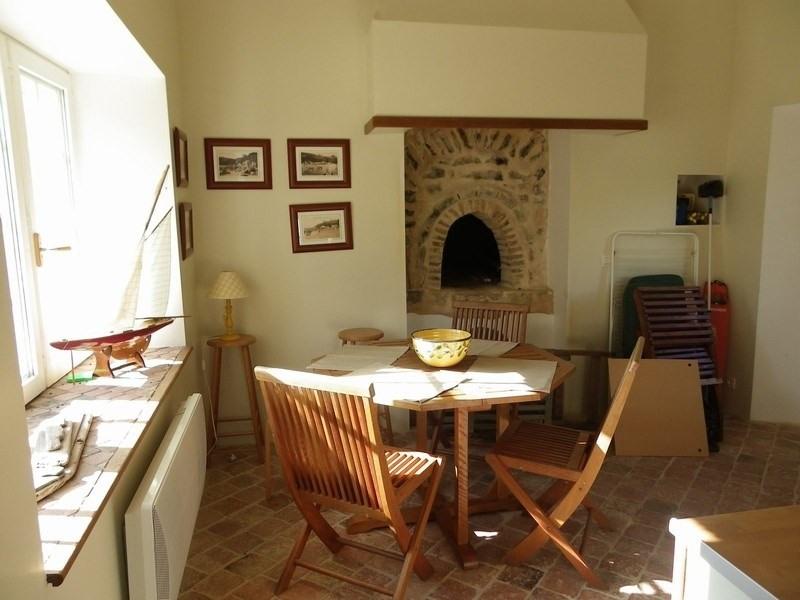 Revenda casa Les moitiers d allonne 341800€ - Fotografia 11