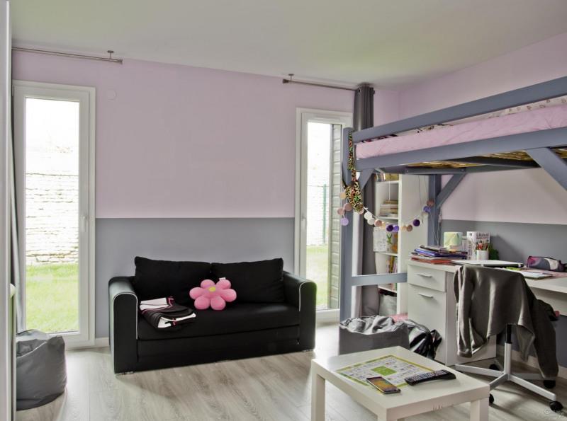 Revenda casa St sylvain 383000€ - Fotografia 13