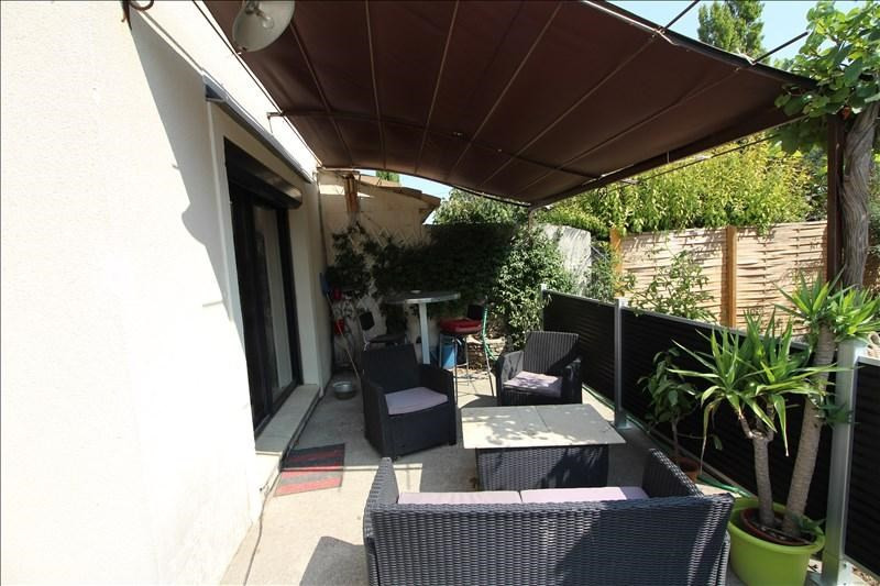 Продажa дом Le thor 239000€ - Фото 3